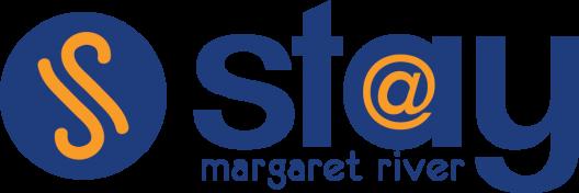 Stay Margaret River